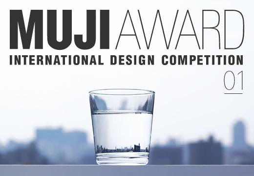award_img01.jpg