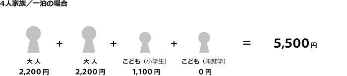 fig_case_01.png