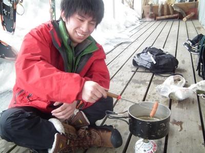 http://www.muji.net/camp/minaminorikura/blog/%E3%83%95%E3%82%A9%E3%83%B3%E3%83%87%E3%83%A5.JPG