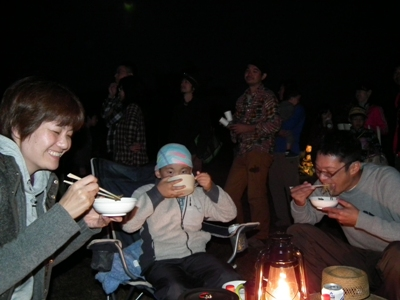 http://www.muji.net/camp/minaminorikura/blog/%E7%89%9B%E9%8D%8B4.JPG