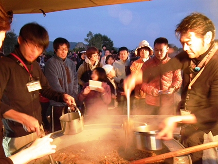 http://www.muji.net/camp/minaminorikura/blog/2013%E7%89%9B%E3%81%AA%E3%81%B9.jpg
