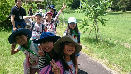 http://www.muji.net/camp/minaminorikura/blog/20150724%E3%83%88%E3%83%9E%E3%83%88%E2%91%A0jpg.jpg