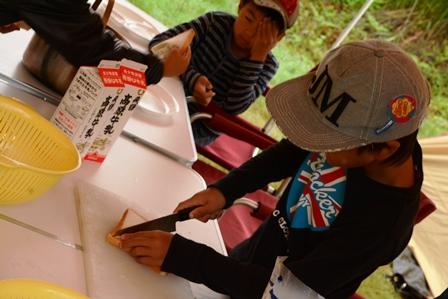 http://www.muji.net/camp/minaminorikura/blog/20150724%E6%9C%9D%E9%A3%9F2%20.jpg