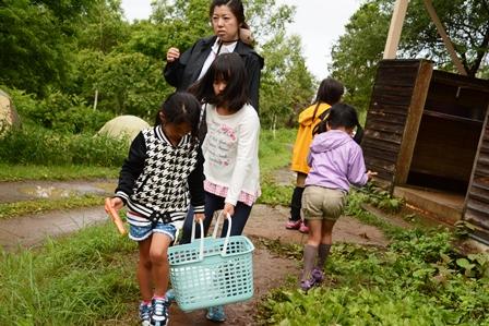 http://www.muji.net/camp/minaminorikura/blog/20150724%E6%B4%97%E3%81%84%E7%89%A91.jpg