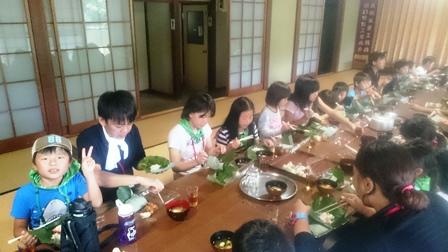 http://www.muji.net/camp/minaminorikura/blog/20160723%20KIDS14.jpg