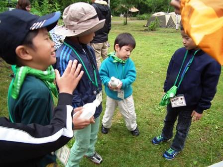 http://www.muji.net/camp/minaminorikura/blog/20160723%20KIDS4.jpg