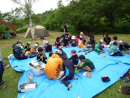 http://www.muji.net/camp/minaminorikura/blog/20160723%20KIDS6.jpg