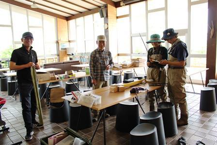 https://www.muji.net/camp/minaminorikura/blog/20170617.jpg