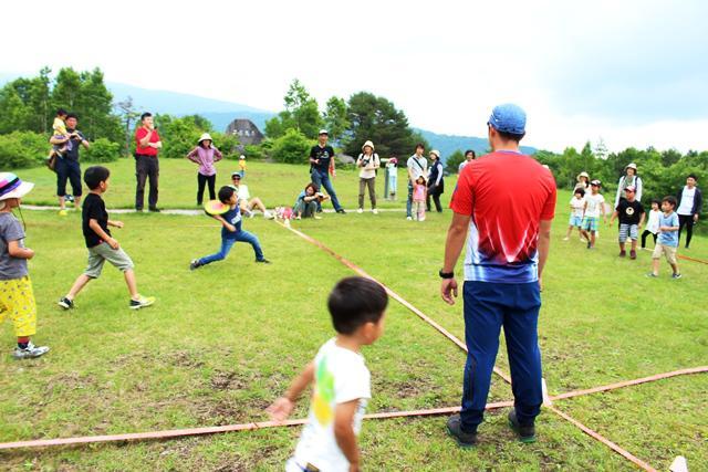 https://www.muji.net/camp/minaminorikura/blog/20170716%201.jpg