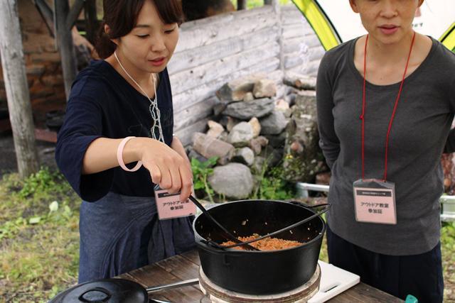 https://www.muji.net/camp/minaminorikura/blog/20170716%2012.jpg