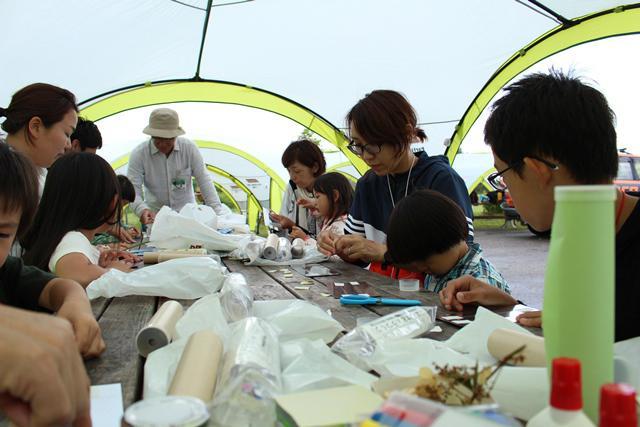 https://www.muji.net/camp/minaminorikura/blog/20170716%2014.jpg