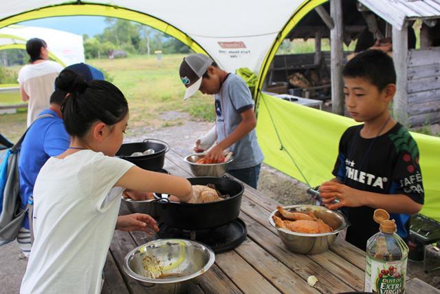 https://www.muji.net/camp/minaminorikura/blog/20180810%2010.jpg