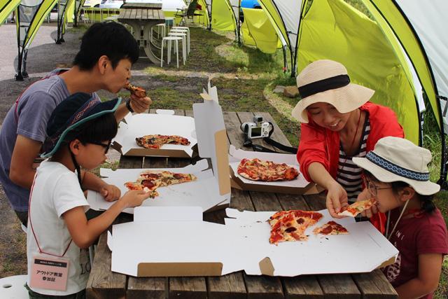https://www.muji.net/camp/minaminorikura/blog/20180810%202.jpg