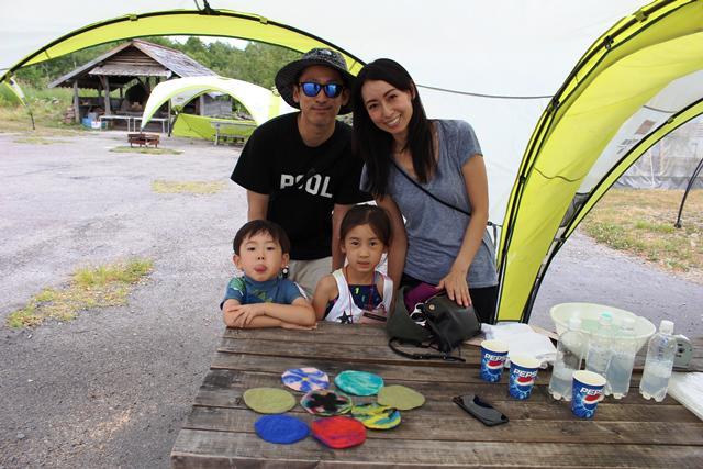 https://www.muji.net/camp/minaminorikura/blog/20180810%208.jpg