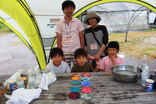 https://www.muji.net/camp/minaminorikura/blog/20180810%209.jpg