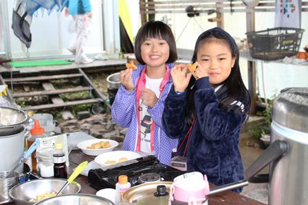 https://www.muji.net/camp/minaminorikura/blog/20180817%2013.jpg