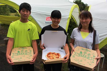 https://www.muji.net/camp/minaminorikura/blog/20180817%203.jpg