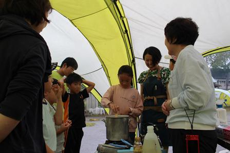 https://www.muji.net/camp/minaminorikura/blog/20180817%206.jpg