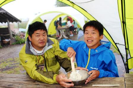 https://www.muji.net/camp/minaminorikura/blog/20180817%209.jpg