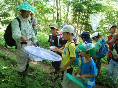 https://www.muji.net/camp/minaminorikura/blog/2019002011_main.jpg