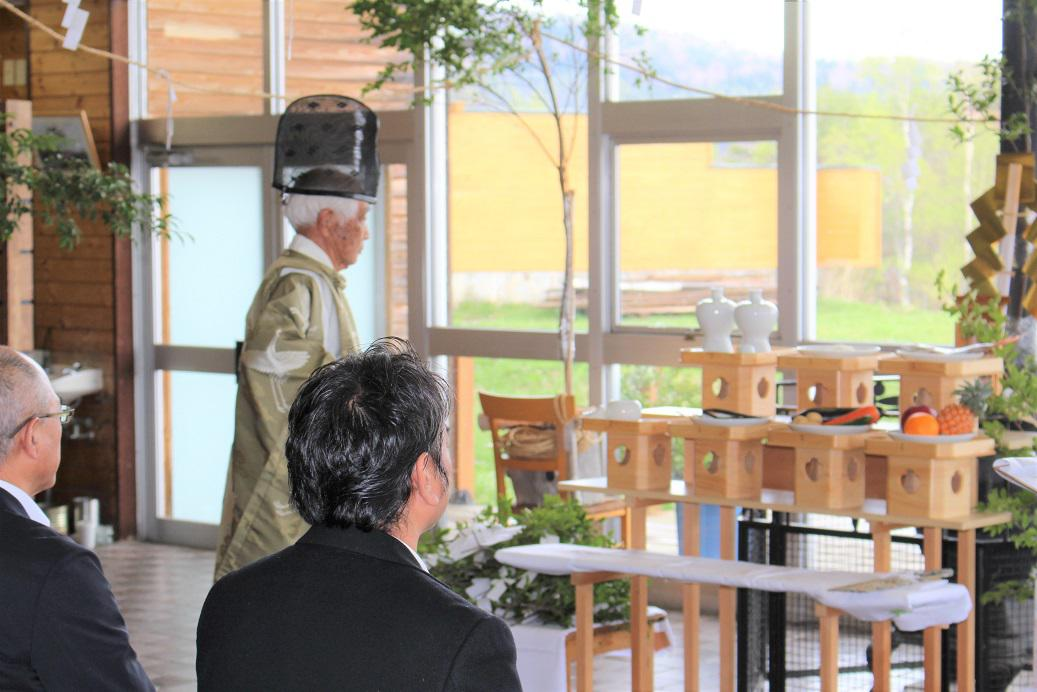 https://www.muji.net/camp/minaminorikura/blog/20190521%202.jpg