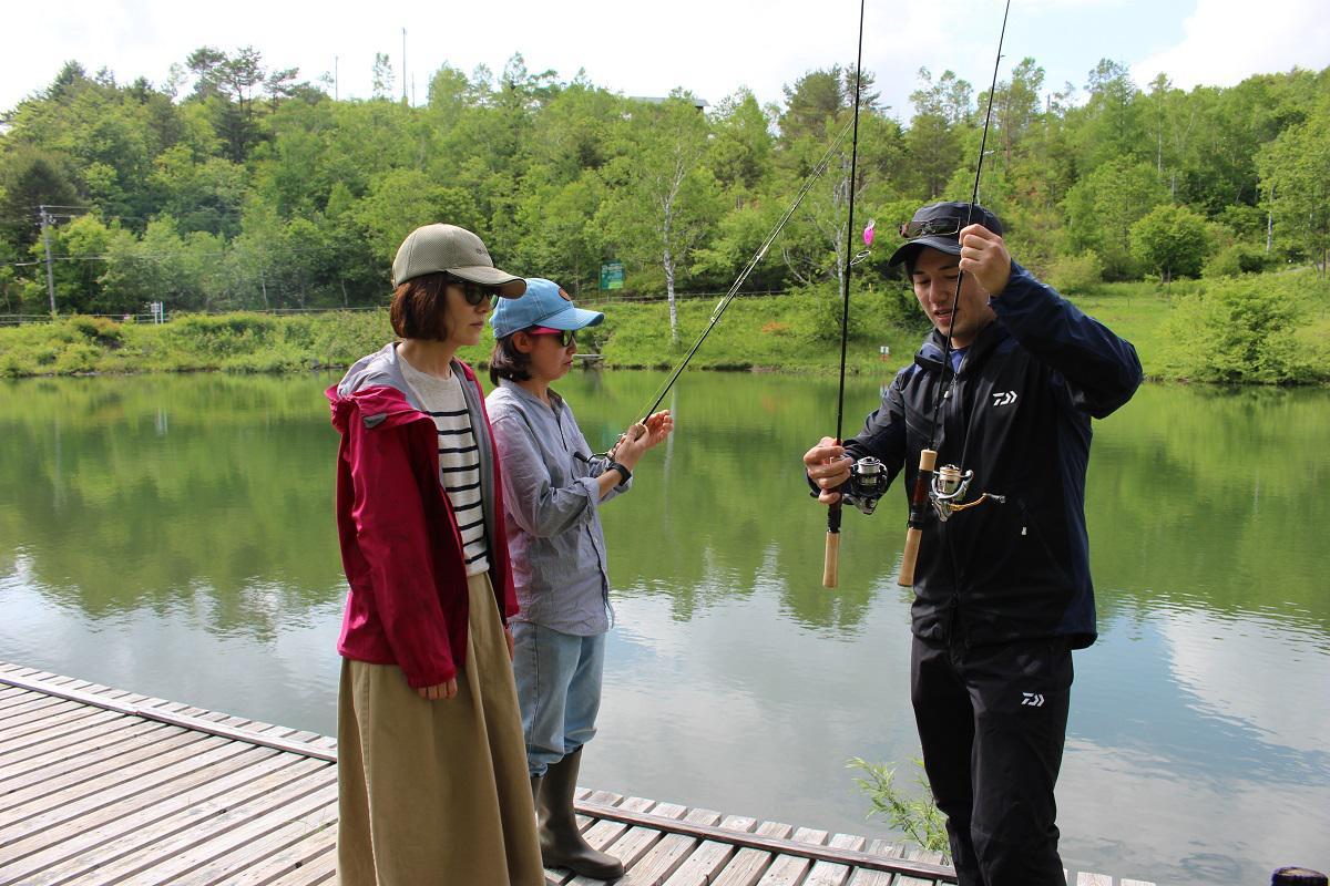 https://www.muji.net/camp/minaminorikura/blog/3530744faf81437b3b6e78754977868682f1eed6.jpg