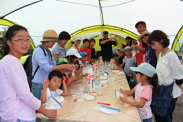 https://www.muji.net/camp/minaminorikura/blog/43495ca532f2852ae1b29fde39ed2b52553ae0ee.jpg