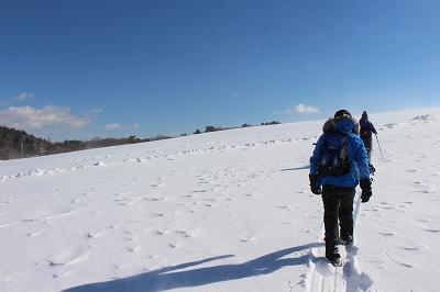 冬の外あそび研究会5.jpg