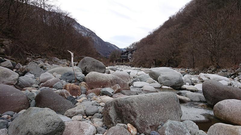 https://www.muji.net/camp/minaminorikura/blog/8851c1495840c792a2c356aaf8c78f88318b7e31.jpg