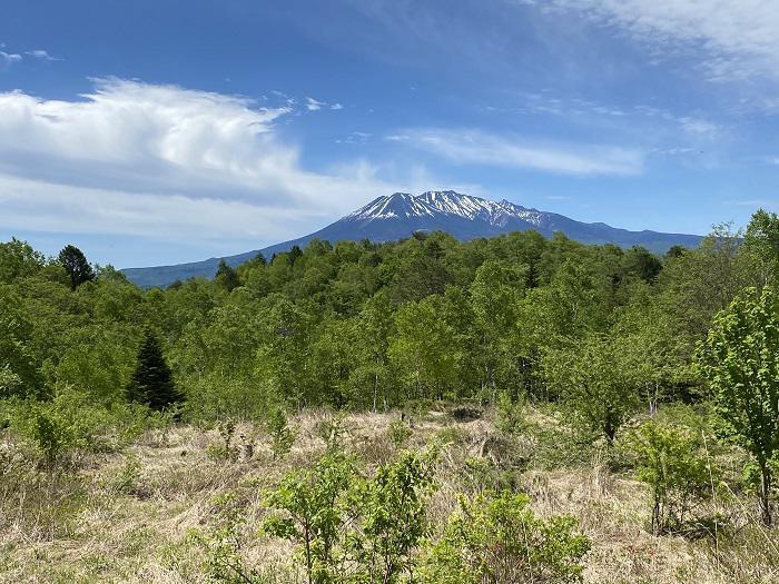 01御嶽山.jpg