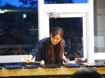 http://www.muji.net/camp/minaminorikura/blog/DS1111111C_1975.jpg