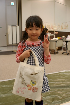 http://www.muji.net/camp/minaminorikura/blog/DSC03957.JPGb.JPG