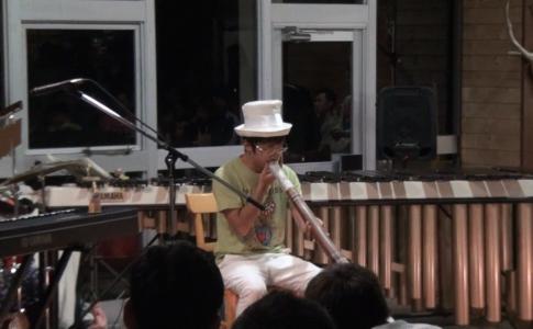 http://www.muji.net/camp/minaminorikura/blog/DSC07556.JPG