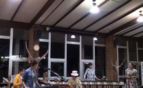 http://www.muji.net/camp/minaminorikura/blog/DSC07557.JPG