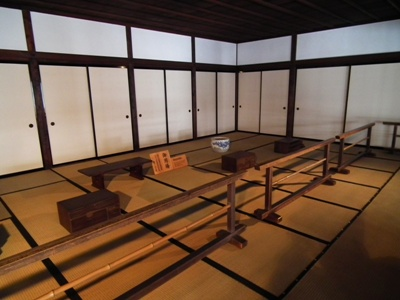 http://www.muji.net/camp/minaminorikura/blog/DSCF2828b.JPG