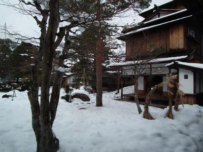 http://www.muji.net/camp/minaminorikura/blog/DSCF2838.bJPG.JPG