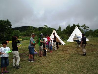 http://www.muji.net/camp/minaminorikura/blog/DSCF6093.JPG