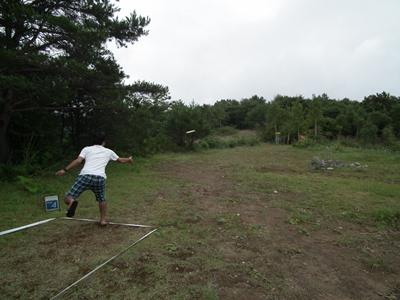 http://www.muji.net/camp/minaminorikura/blog/DSCF6120.jpg