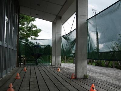 http://www.muji.net/camp/minaminorikura/blog/DSCF6141.JPG
