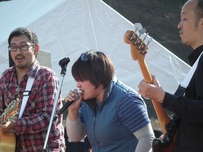 http://www.muji.net/camp/minaminorikura/blog/DSCF6870.JPG