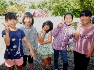 http://www.muji.net/camp/minaminorikura/blog/DSCN.JPG