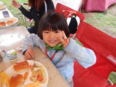 http://www.muji.net/camp/minaminorikura/blog/DSCN1489.JPG