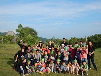 http://www.muji.net/camp/minaminorikura/blog/DSCN1998.JPG