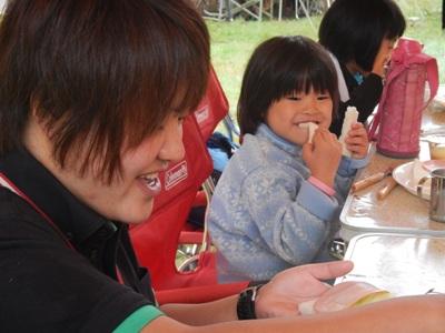 http://www.muji.net/camp/minaminorikura/blog/DSCN2472.JPG