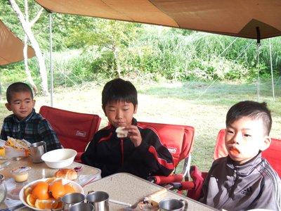 http://www.muji.net/camp/minaminorikura/blog/DSCN2494.JPG