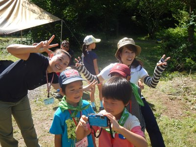 http://www.muji.net/camp/minaminorikura/blog/DSCN2507.JPG