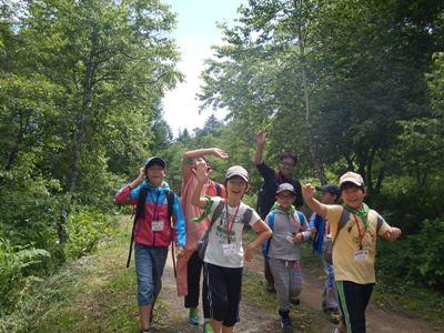 http://www.muji.net/camp/minaminorikura/blog/DSCN2531.JPG