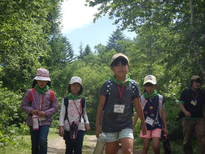 http://www.muji.net/camp/minaminorikura/blog/DSCN2541.JPG