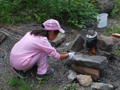 http://www.muji.net/camp/minaminorikura/blog/DSC_2677.jpg