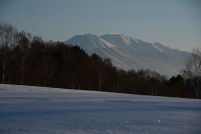 http://www.muji.net/camp/minaminorikura/blog/DSC_3605.JPG
